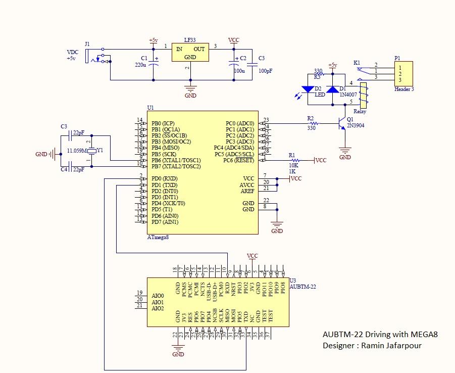 AUBTM-22-MEGA8-Schematic