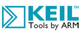 Keil-Logo